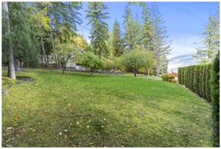 Photo 88: 4177 Galligan Road: Eagle Bay House for sale (Shuswap Lake)  : MLS®# 10204580