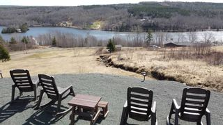 Photo 5: 135 Lakeview Lane in Lochaber: 302-Antigonish County Residential for sale (Highland Region)  : MLS®# 202107984