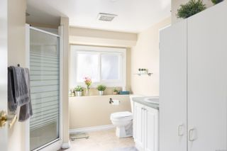 Photo 26: 396 King George Terr in Oak Bay: OB Gonzales House for sale : MLS®# 886520