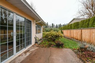 Photo 25: 8 50 Anderton Ave in : CV Courtenay City Row/Townhouse for sale (Comox Valley)  : MLS®# 863172