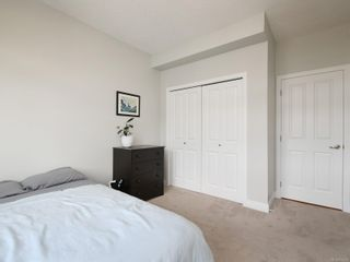 Photo 16: 305 623 Treanor Ave in : La Thetis Heights Condo for sale (Langford)  : MLS®# 874503