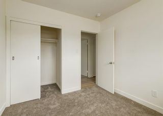 Photo 13: 6304 Tregillus Street NW in Calgary: Thorncliffe Detached for sale : MLS®# A1116266