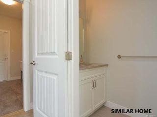 Photo 35: 4097 CHANCELLOR Crescent in COURTENAY: CV Courtenay City House for sale (Comox Valley)  : MLS®# 776278
