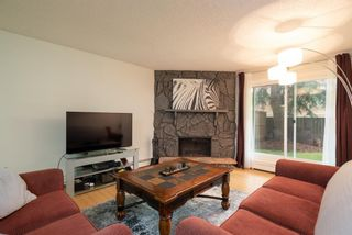 Photo 2: 102 1001 68 Avenue SW in Calgary: Kelvin Grove Apartment for sale : MLS®# A1010875