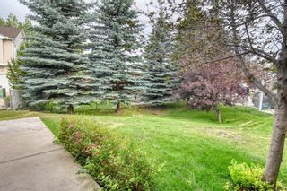 Photo 31: 1 2318 17 Street SE in Calgary: Inglewood Row/Townhouse for sale : MLS®# A1018263