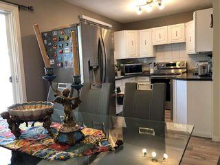 Photo 11: 1611 Rothesay Street in Winnipeg: North Kildonan Residential for sale (3G)  : MLS®# 202024762