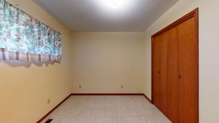 Photo 10: 3712 Bow Anne Road NW in Calgary: Bowness Detached for sale : MLS®# A1140913