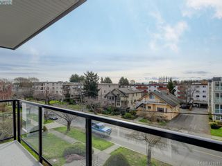 Photo 16: 303 1040 Southgate St in VICTORIA: Vi Fairfield West Condo for sale (Victoria)  : MLS®# 835032