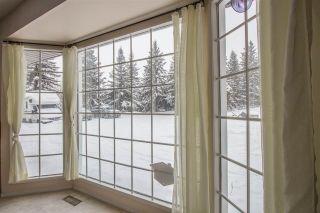 Photo 9: 51121 Range Road 270: Rural Parkland County House for sale : MLS®# E4248084