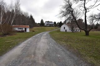 Photo 9: 234 HIGHWAY 1 in Deep Brook: 400-Annapolis County Residential for sale (Annapolis Valley)  : MLS®# 202108924