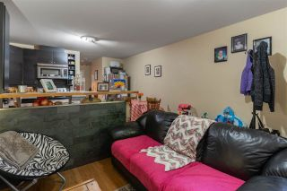Photo 26: 5978 131A Street in Surrey: Panorama Ridge House for sale : MLS®# R2576432