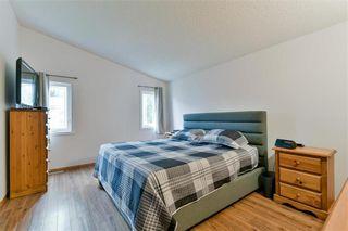 Photo 15: 78 Henry Dormer Drive in Winnipeg: Island Lakes Residential for sale (2J)  : MLS®# 202122225