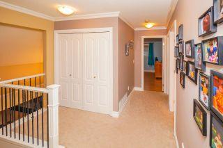 Photo 20: 23725 110 Avenue in Maple Ridge: Cottonwood MR House for sale : MLS®# R2477887