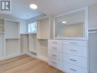 Photo 12: 505 Gurunank Lane in Colwood: House for sale : MLS®# 884890