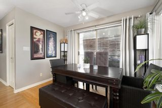 """Photo 8: 210 1650 GRANT Avenue in Port Coquitlam: Glenwood PQ Condo for sale in """"FORESTSIDE"""" : MLS®# R2599585"""