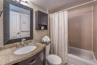 Photo 10: 212 1155 ROSS ROAD in North Vancouver: Lynn Valley Condo for sale : MLS®# R2525720