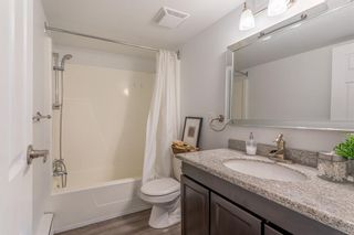 Photo 25: 804 616 15 Avenue SW in Calgary: Beltline Apartment for sale : MLS®# A1104054