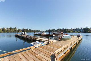 Photo 28: 209 1083 Tillicum Rd in VICTORIA: Es Kinsmen Park Condo for sale (Esquimalt)  : MLS®# 806910