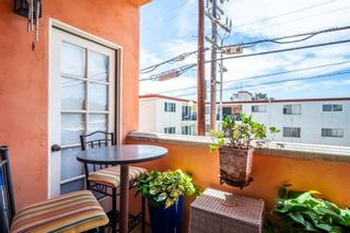 Photo 12: HILLCREST Condo for sale : 2 bedrooms : 3620 3rd Ave #208 in San Diego