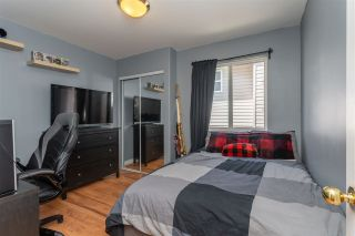 """Photo 13: 8045 D'HERBOMEZ Drive in Mission: Mission BC House for sale in """"College Heights"""" : MLS®# R2353591"""