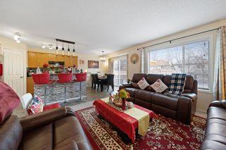 Photo 10: 146 Cranfield Crescent SE in Calgary: Cranston Detached for sale : MLS®# A1095687