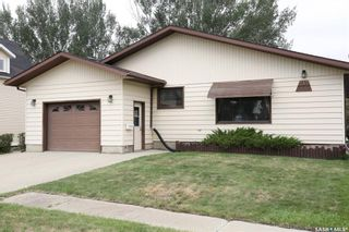 Photo 6: 215 Coteau Street in Milestone: Residential for sale : MLS®# SK865948
