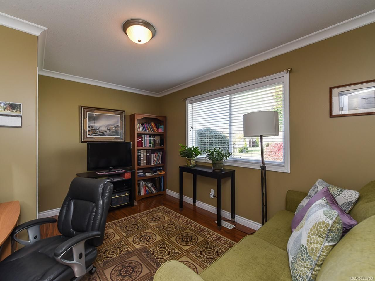 Photo 20: Photos: 2165 Stirling Cres in COURTENAY: CV Courtenay East House for sale (Comox Valley)  : MLS®# 826759