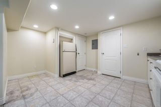 Photo 18: 3181 Service St in : SE Camosun House for sale (Saanich East)  : MLS®# 875253