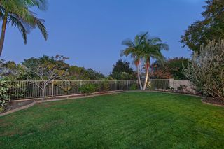 Photo 53: CARMEL VALLEY House for sale : 5 bedrooms : 5574 Valerio Trl in San Diego