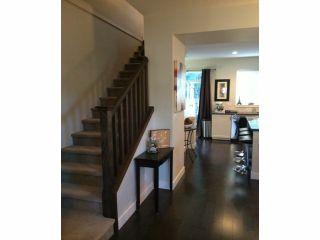 "Photo 9: 306 173RD Street in Surrey: Pacific Douglas House for sale in ""PACIFIC DOUGLAS"" (South Surrey White Rock)  : MLS®# F1404993"