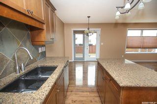 Photo 14: 3 110 Dulmage Crescent in Saskatoon: Stonebridge Residential for sale : MLS®# SK864310