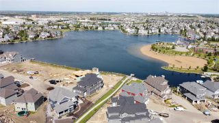 Photo 46: 4420 SUZANNA Crescent in Edmonton: Zone 53 House for sale : MLS®# E4234712