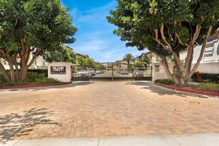 Photo 2: 10071 Solana Drive in Fountain Valley: Residential for sale (16 - Fountain Valley / Northeast HB)  : MLS®# OC21175611