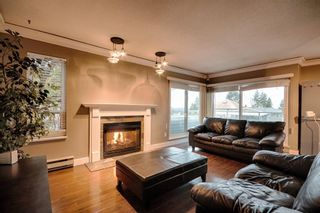 """Photo 14: 101 2615 LONSDALE Avenue in North Vancouver: Upper Lonsdale Condo for sale in """"HarbourView"""" : MLS®# V1078869"""