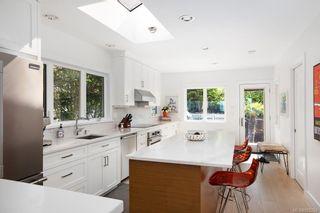 Photo 13: 1250 Beach Dr in : OB South Oak Bay House for sale (Oak Bay)  : MLS®# 850234