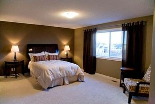 Photo 17: 232 Chapalina Terrace SE in Calgary: Chaparral House for sale : MLS®# C4120209