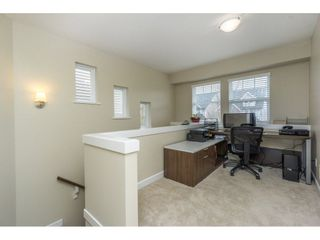 Photo 8: 6717 193A Street in Surrey: Clayton House for sale (Cloverdale)  : MLS®# R2250913
