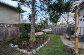 Photo 30: 1698 North Dairy Rd in : SE Camosun House for sale (Saanich East)  : MLS®# 863926