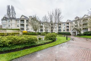 "Photo 20: 215 20894 57 Avenue in Langley: Langley City Condo for sale in ""BAYBERRY LANE"" : MLS®# R2254851"