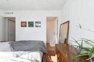 Photo 22: 203 10710 116 Street in Edmonton: Zone 08 Condo for sale : MLS®# E4257396