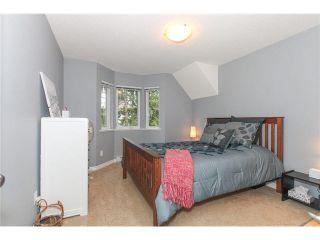 "Photo 10: 11 32501 FRASER Crescent in Mission: Mission BC Townhouse for sale in ""FRASER LANDING"" : MLS®# F1432563"