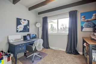 Photo 20: 12 Meadowlark Crescent SW in Calgary: Meadowlark Park Detached for sale : MLS®# A1091194