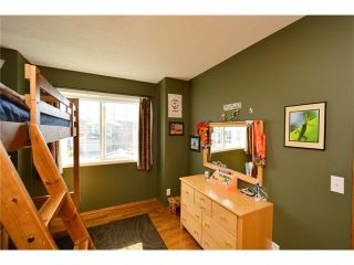 Photo 32: 108 GLENEAGLES Terrace: Cochrane House for sale : MLS®# C4113548