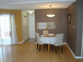 Photo 9: 209 11218 80 Street in Edmonton: Zone 09 Condo for sale : MLS®# E4241143