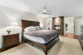 Photo 25: 1837 134 Street in Surrey: Crescent Bch Ocean Pk. House for sale (South Surrey White Rock)  : MLS®# R2535916