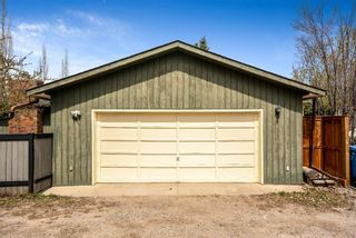 Photo 34: 8011 Silver Springs Road NW in Calgary: Silver Springs Detached for sale : MLS®# A1106791