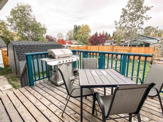 Photo 24: 4227 NESS Avenue in Prince George: Lakewood House for sale (PG City West (Zone 71))  : MLS®# R2620982