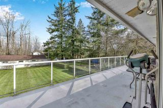 Photo 14: 19135 74 Avenue in Surrey: Clayton House for sale (Cloverdale)  : MLS®# R2557498