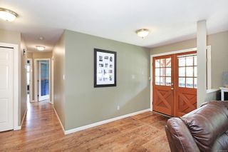 Photo 31: 3288 Union Rd in : CV Cumberland House for sale (Comox Valley)  : MLS®# 879016