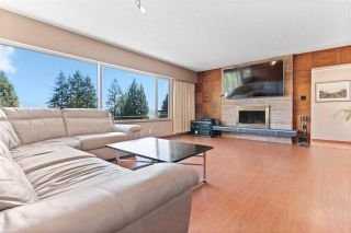 Photo 3: 3058 SPURAWAY Avenue in Coquitlam: Ranch Park House for sale : MLS®# R2568230